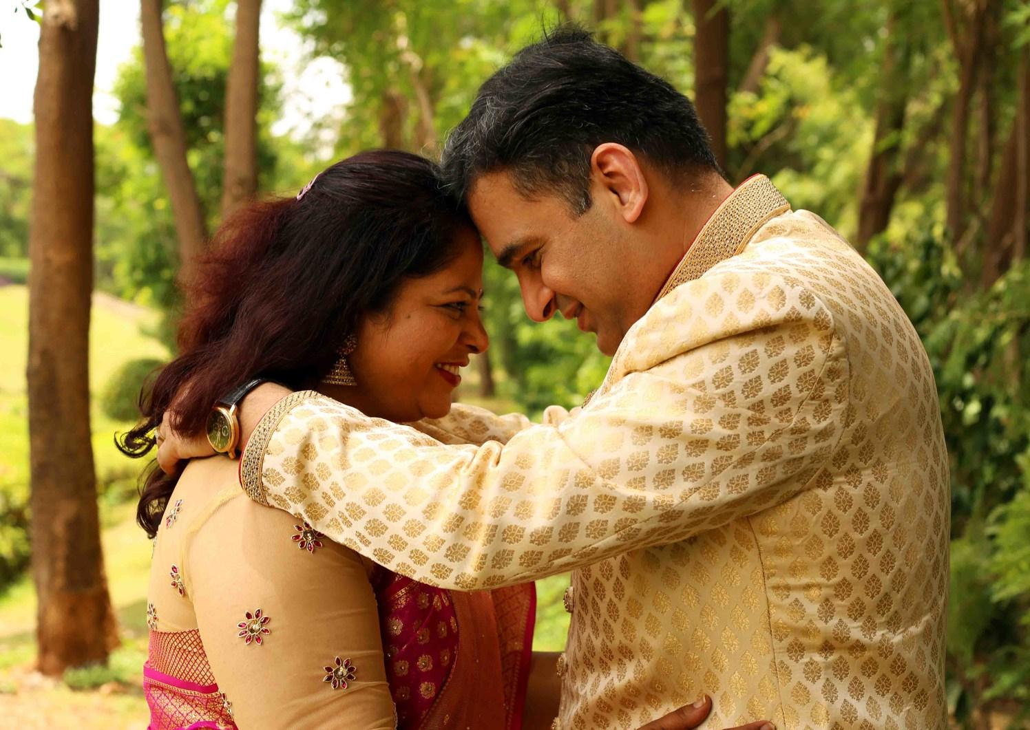 Festivity by Rushil Jadhav Wedding-photography | Weddings Photos & Ideas