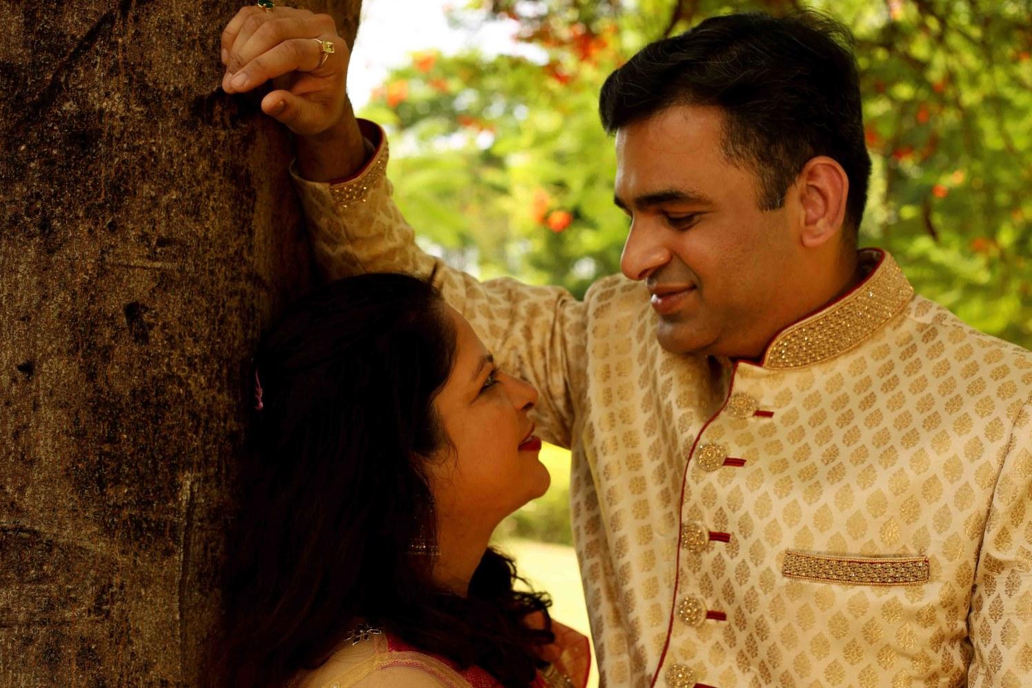 Happy go lucky! by Rushil Jadhav Wedding-photography   Weddings Photos & Ideas