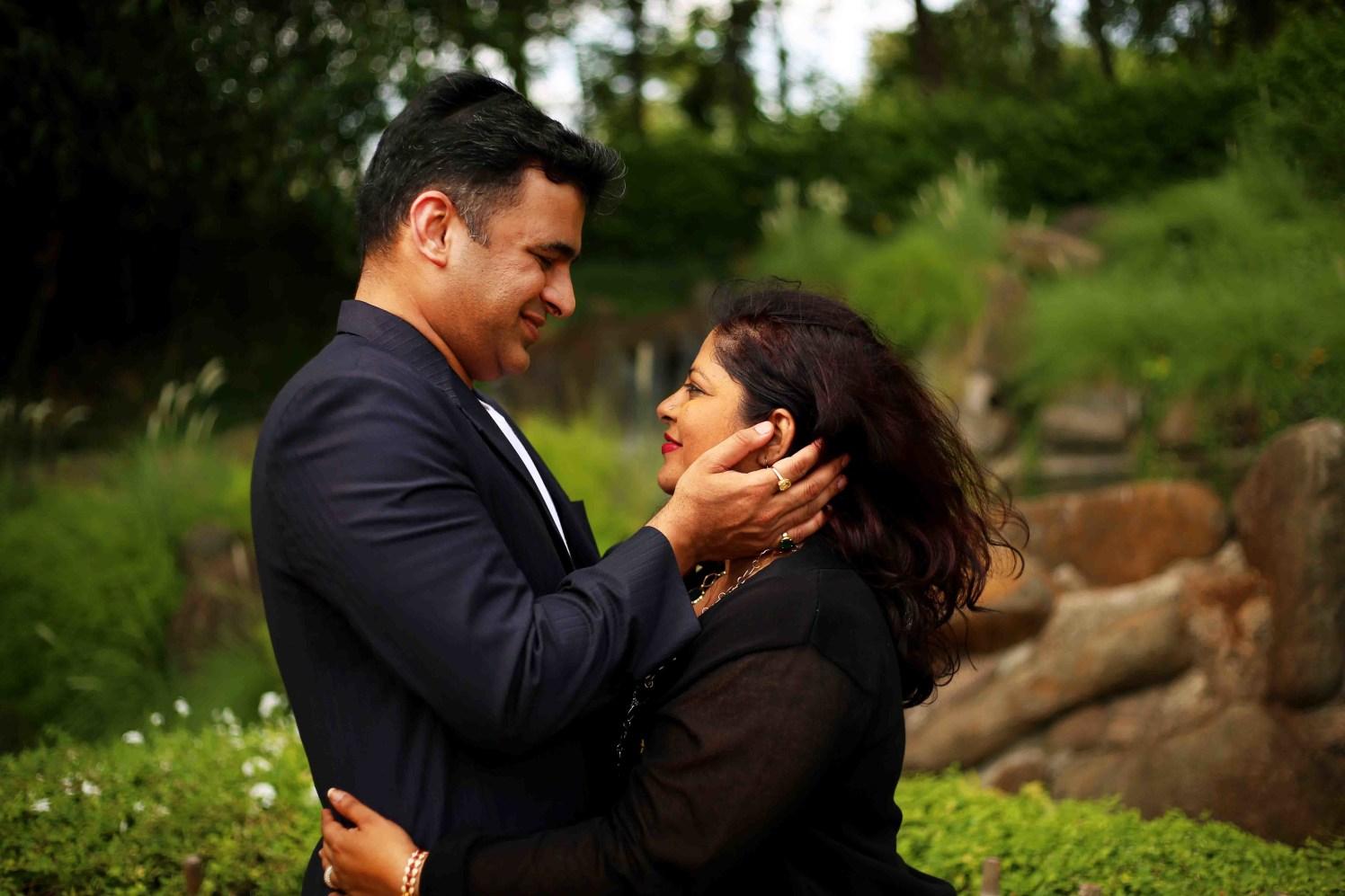 Eternal cuddle by Rushil Jadhav Wedding-photography | Weddings Photos & Ideas
