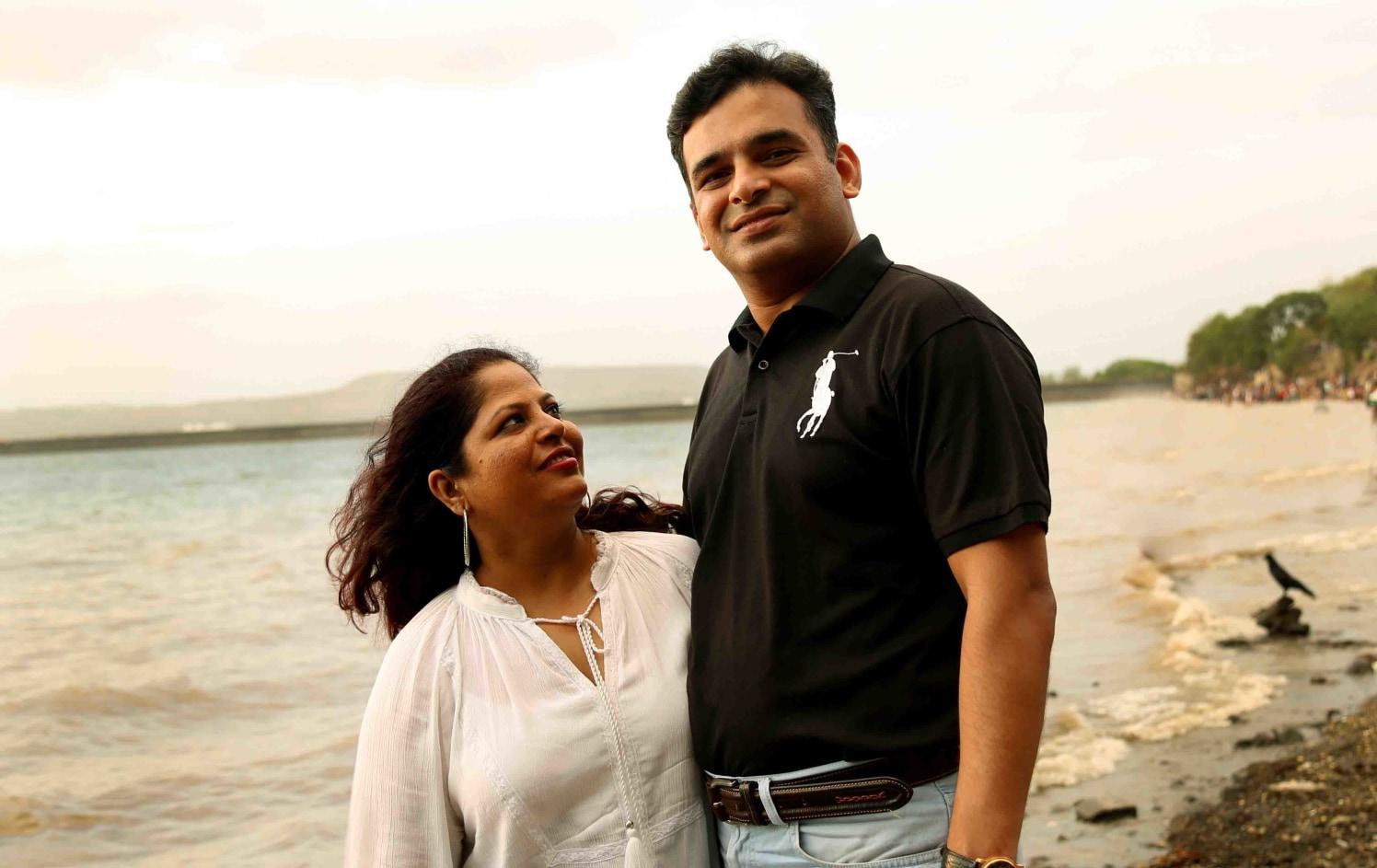 Jollity by Rushil Jadhav Wedding-photography | Weddings Photos & Ideas