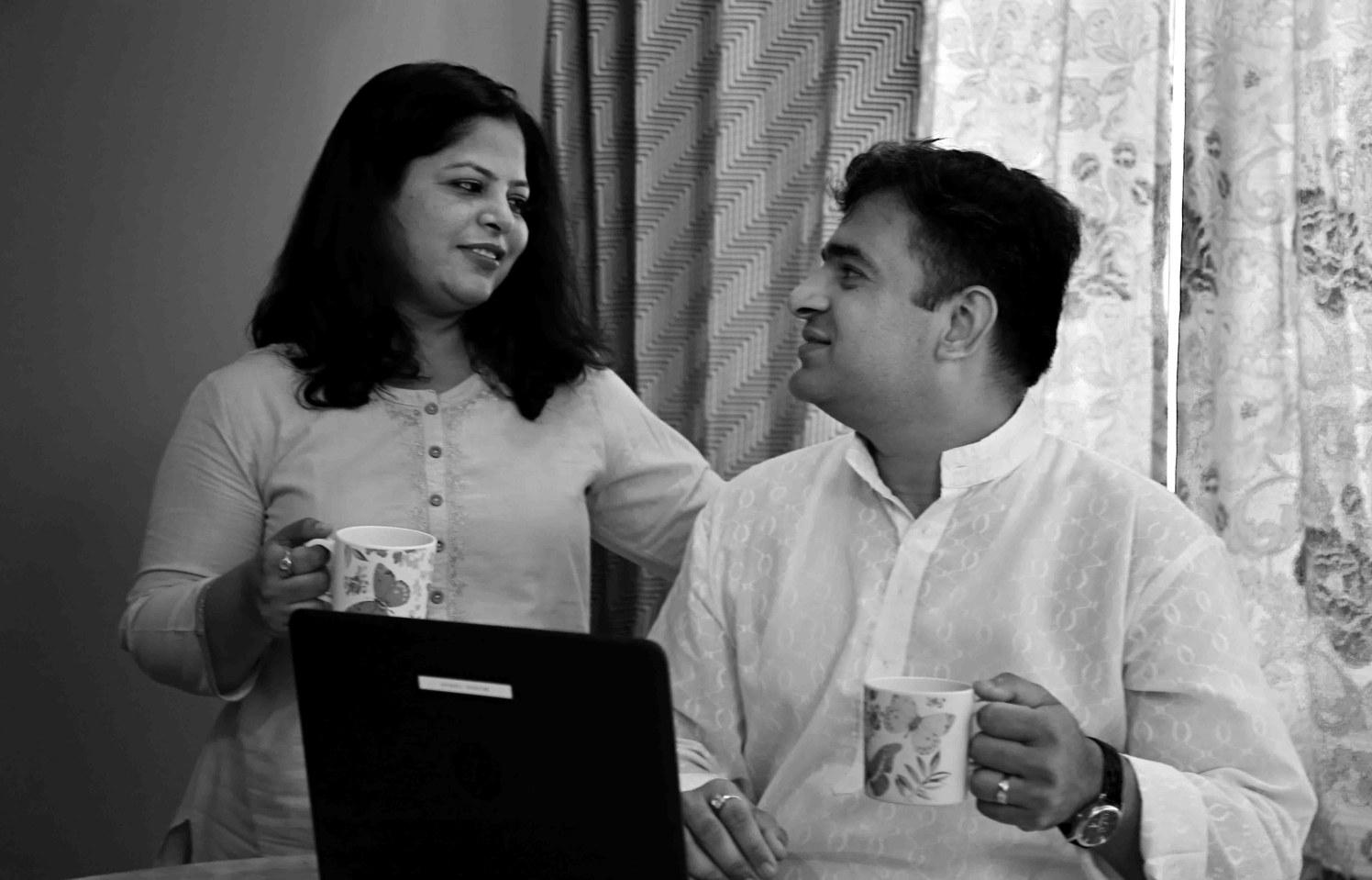 Tutelage at glance by Rushil Jadhav Wedding-photography | Weddings Photos & Ideas