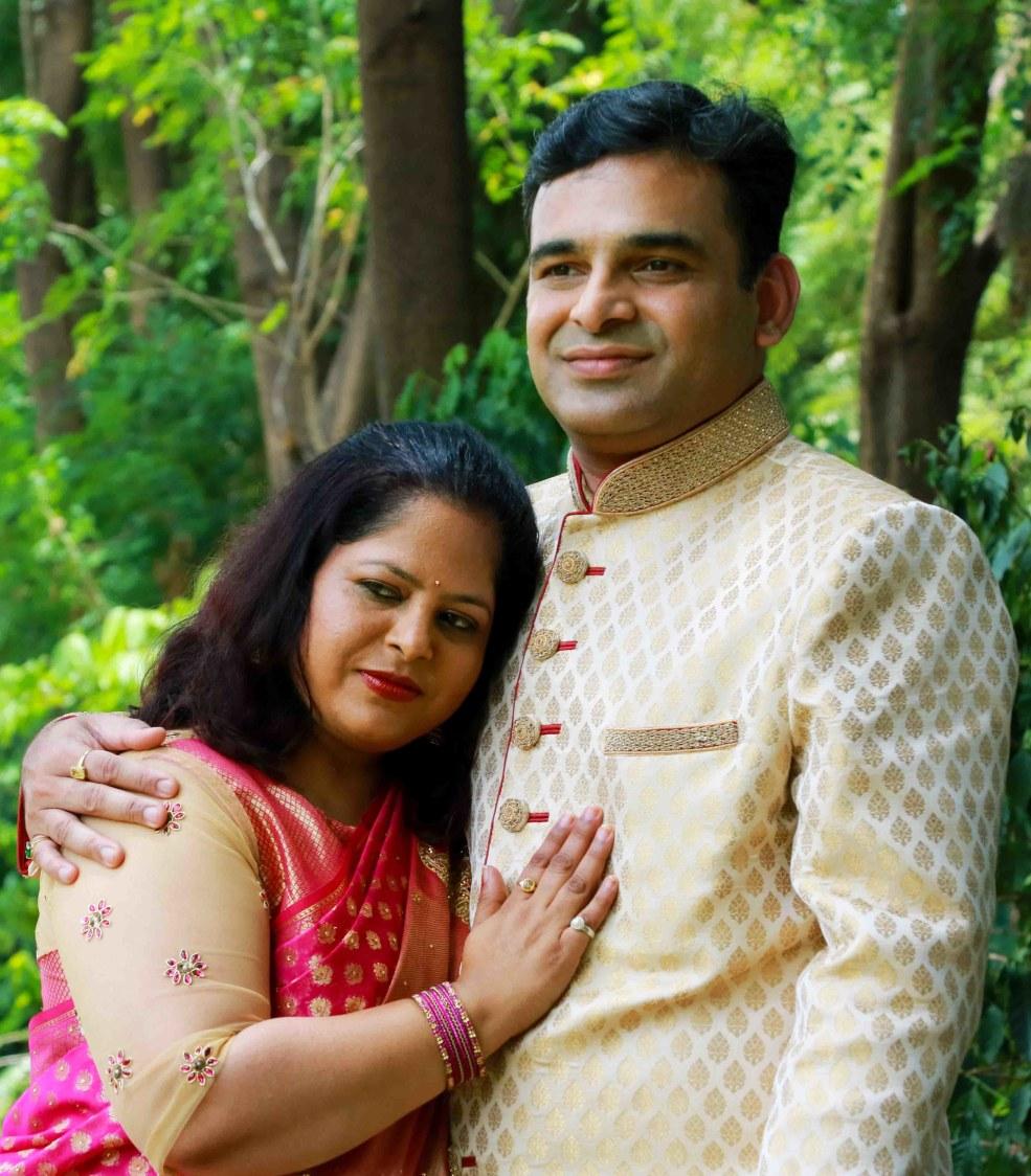 Elated moments by Rushil Jadhav Wedding-photography | Weddings Photos & Ideas