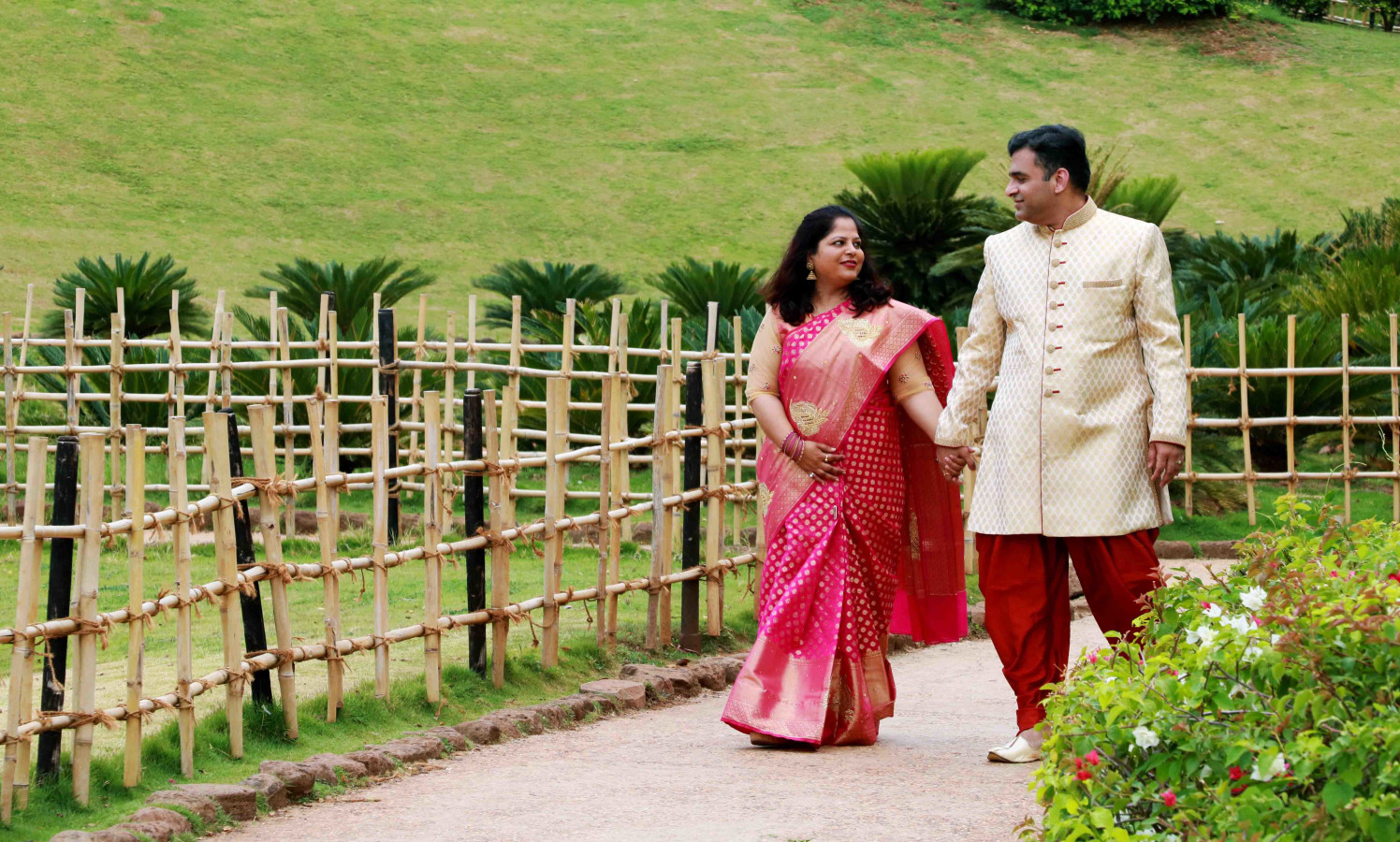 Walk of vintage zeal by Rushil Jadhav Wedding-photography | Weddings Photos & Ideas