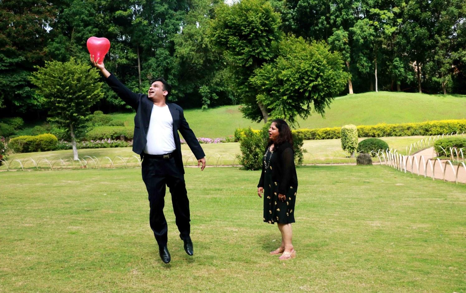 Joyful moments by Rushil Jadhav Wedding-photography | Weddings Photos & Ideas