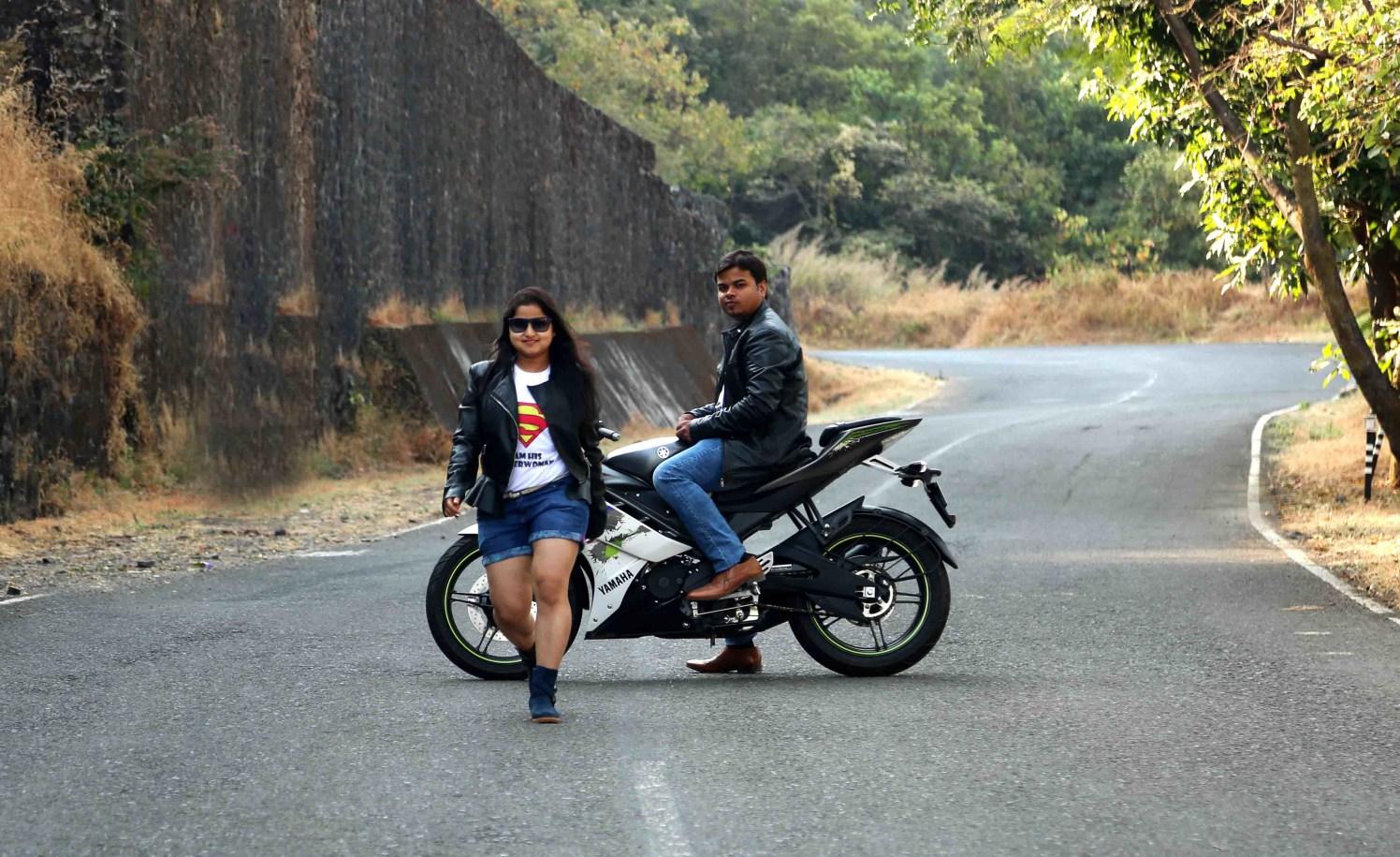 Coax chic by Rushil Jadhav Wedding-photography | Weddings Photos & Ideas