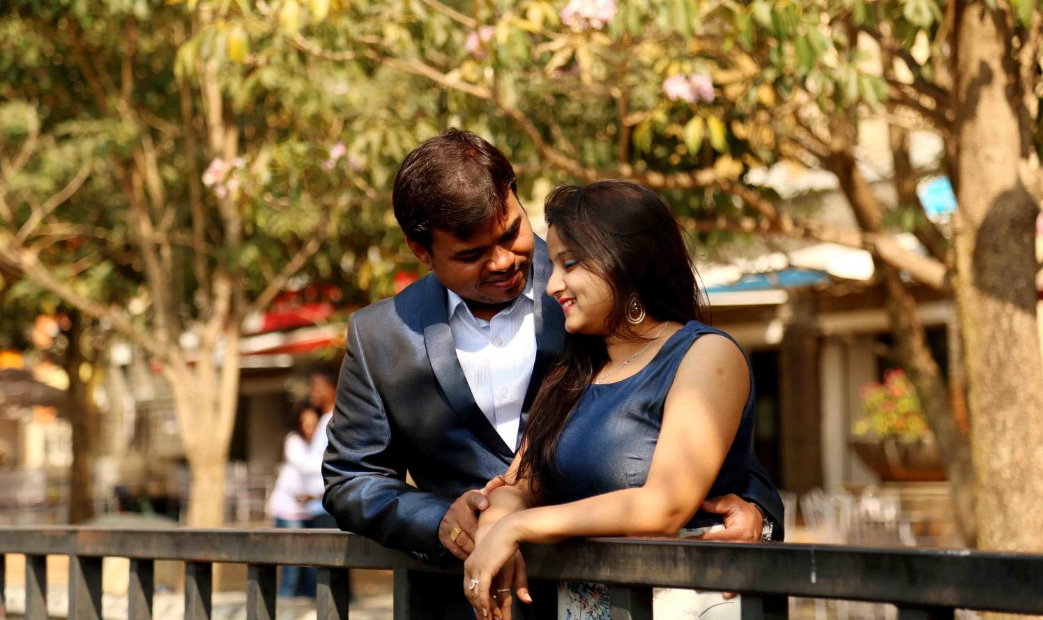 Exuberance by Rushil Jadhav Wedding-photography | Weddings Photos & Ideas