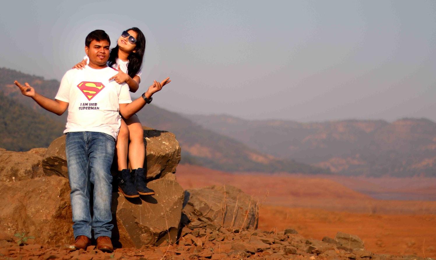 Verve of oneness by Rushil Jadhav Wedding-photography   Weddings Photos & Ideas