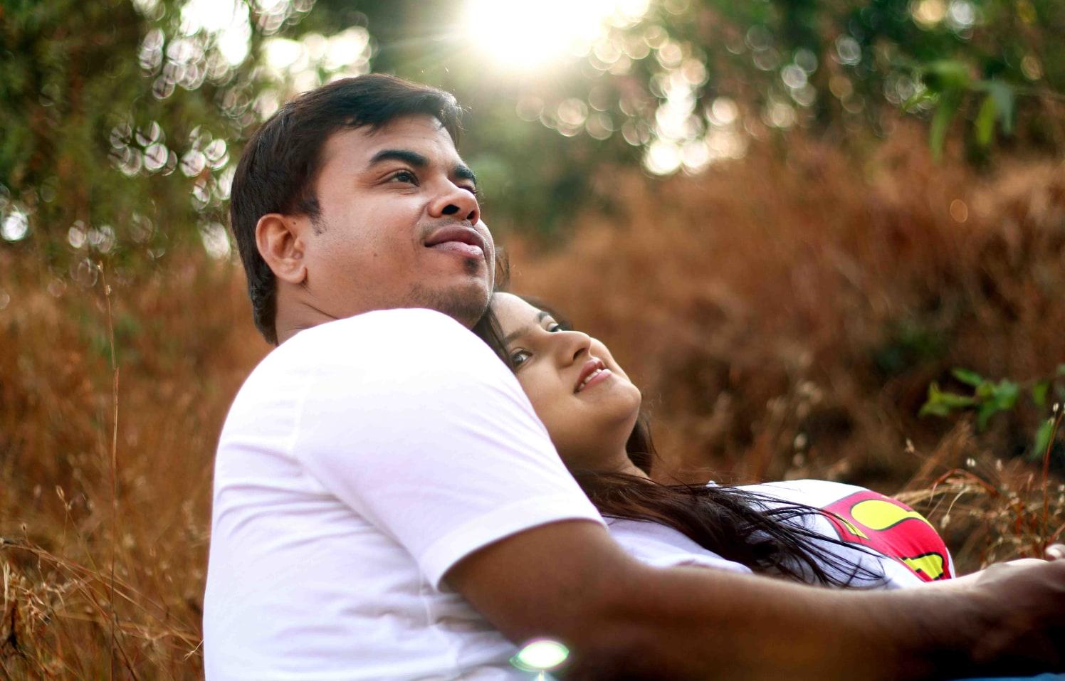 Superb capture by Rushil Jadhav Wedding-photography   Weddings Photos & Ideas