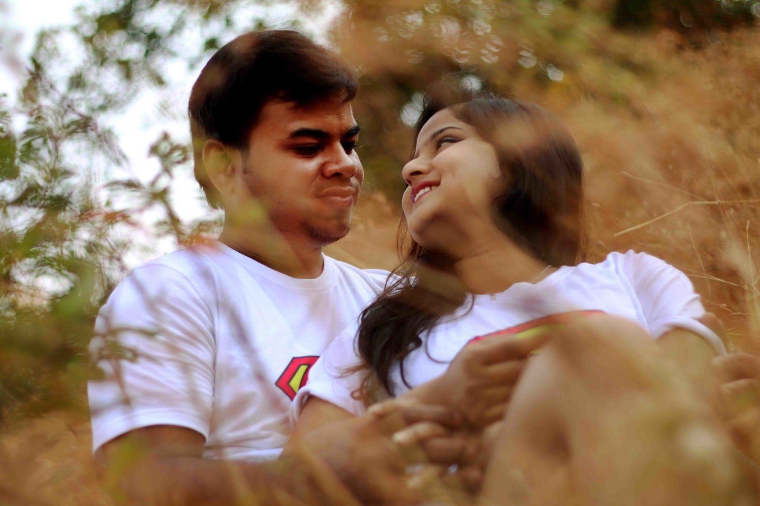 Fizz captured by Rushil Jadhav Wedding-photography | Weddings Photos & Ideas