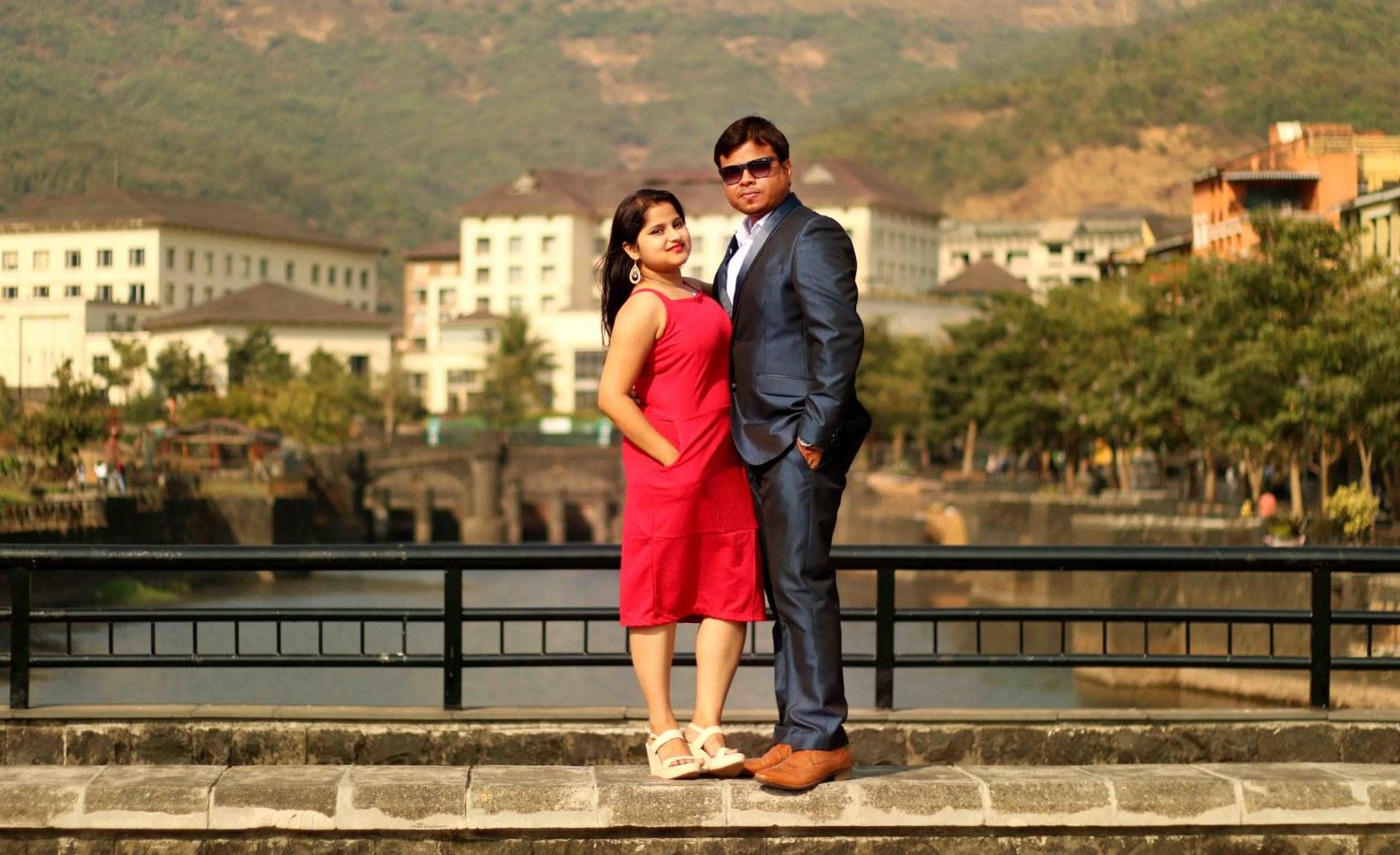 Zest at gape by Rushil Jadhav Wedding-photography | Weddings Photos & Ideas