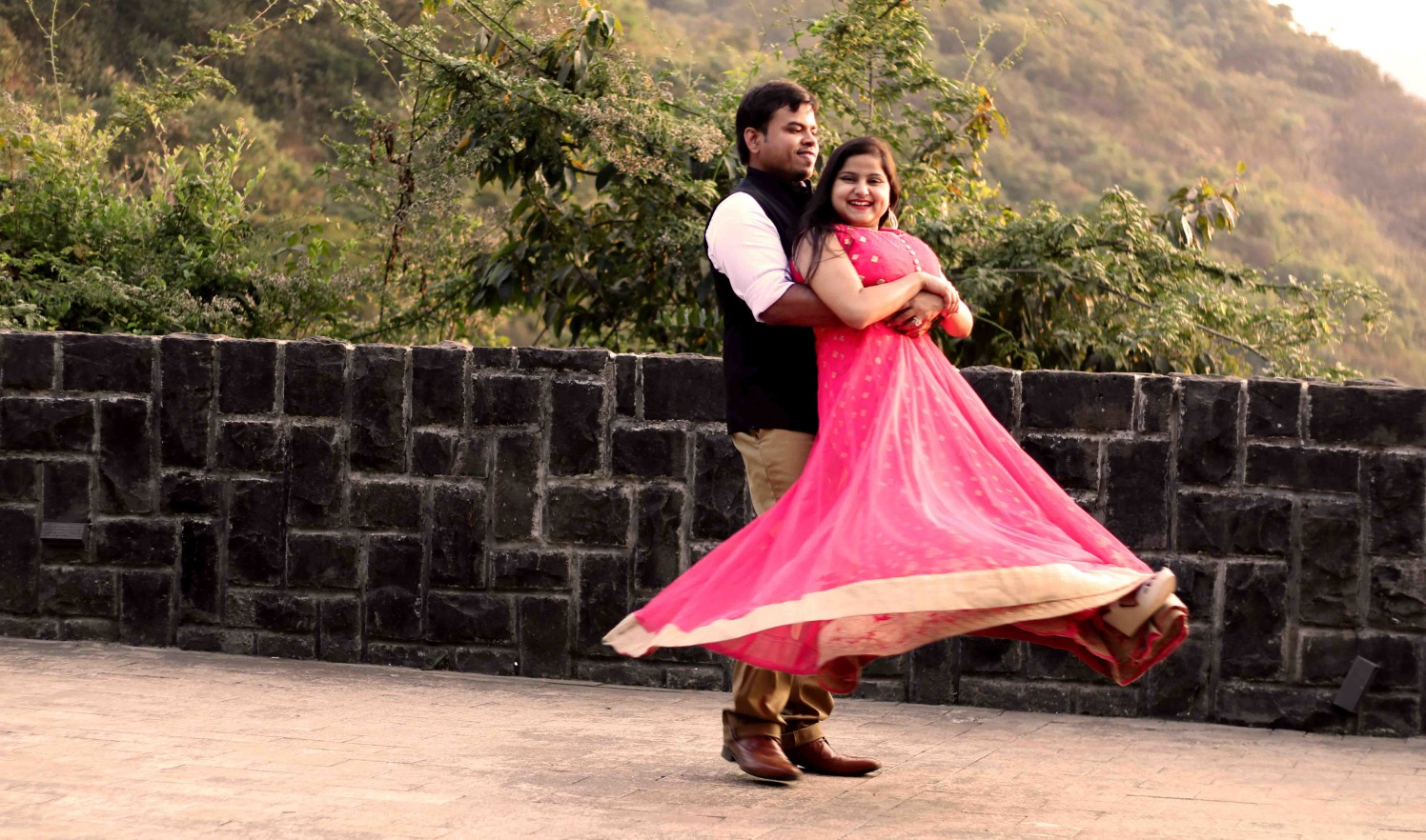 Avidity of companions! by Rushil Jadhav Wedding-photography   Weddings Photos & Ideas