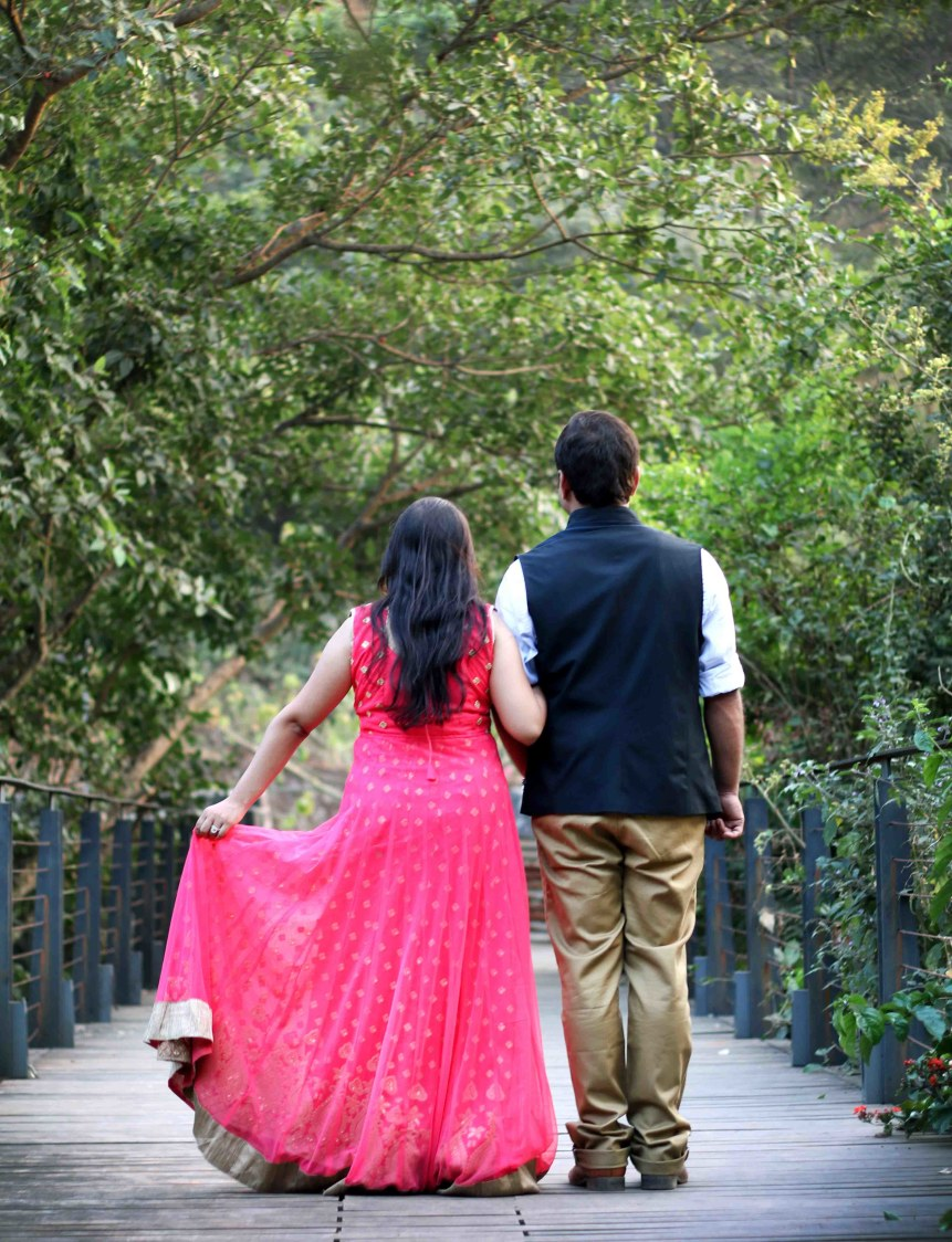 The regal plod! by Rushil Jadhav Wedding-photography   Weddings Photos & Ideas