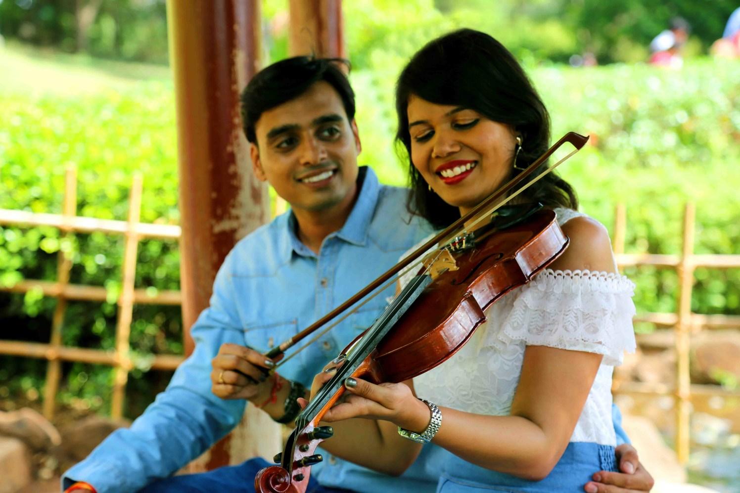 Flare of love by Rushil Jadhav Wedding-photography | Weddings Photos & Ideas
