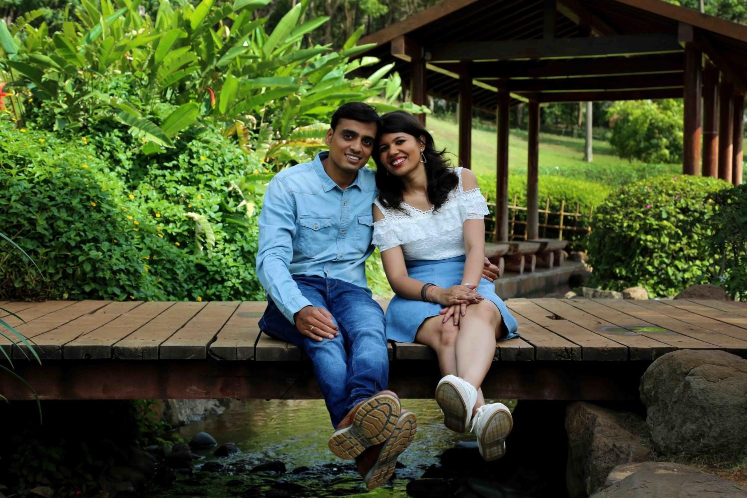 Glace bond by Rushil Jadhav Wedding-photography   Weddings Photos & Ideas