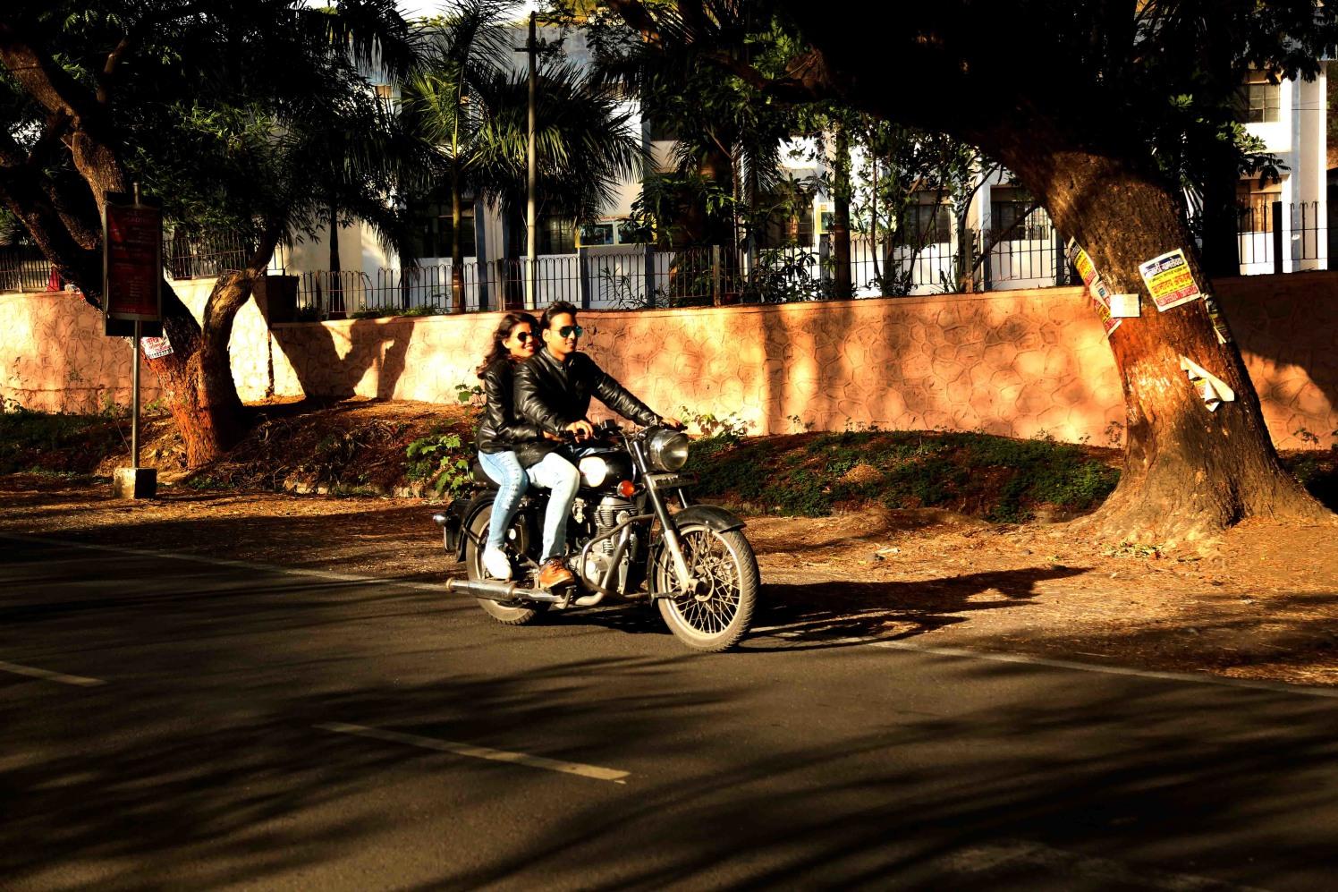 Zealous journey of life! by Rushil Jadhav Wedding-photography | Weddings Photos & Ideas