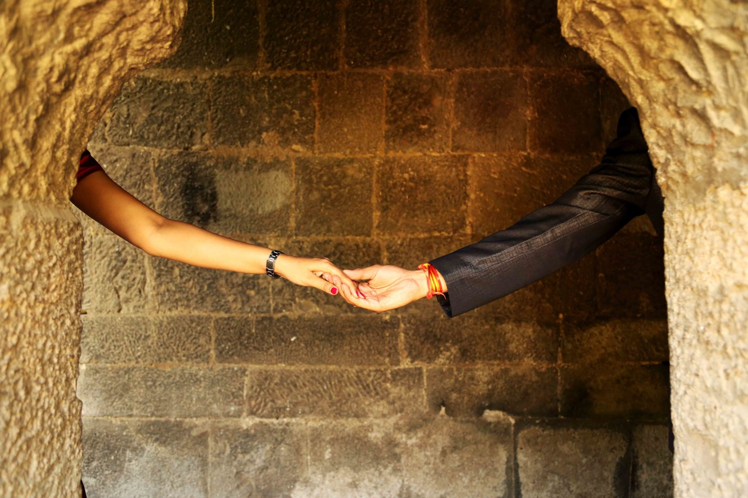 Beholding alliance by Rushil Jadhav Wedding-photography | Weddings Photos & Ideas