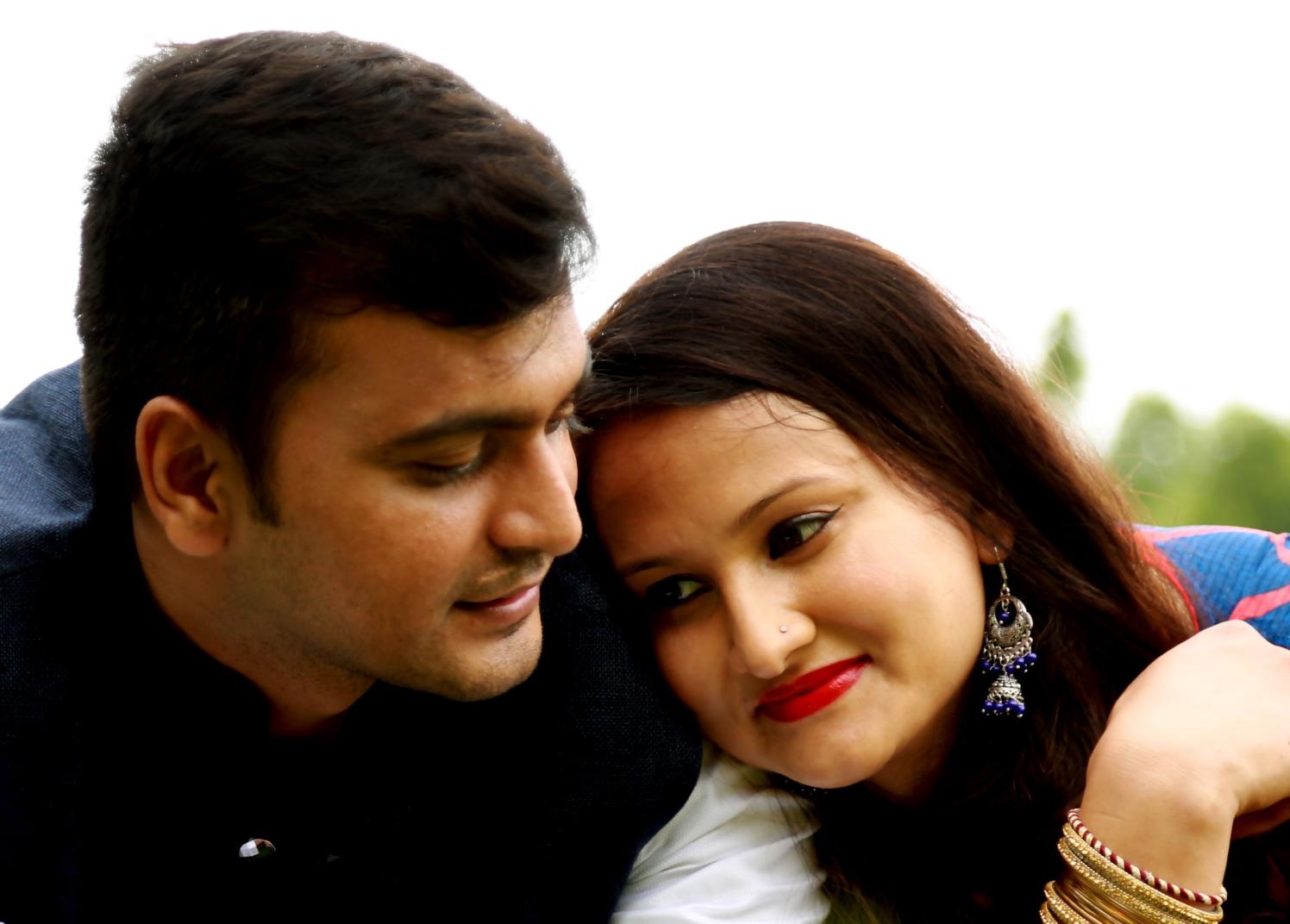Glint of oneness by Rushil Jadhav Wedding-photography   Weddings Photos & Ideas