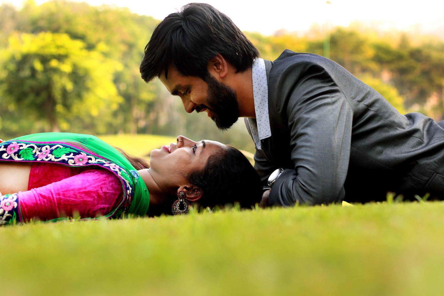 Pleasurable moment by Rushil Jadhav Wedding-photography | Weddings Photos & Ideas