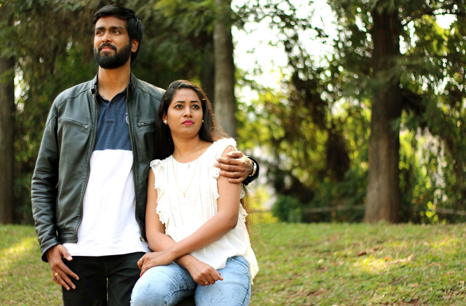 Debonair twosome by Rushil Jadhav Wedding-photography | Weddings Photos & Ideas