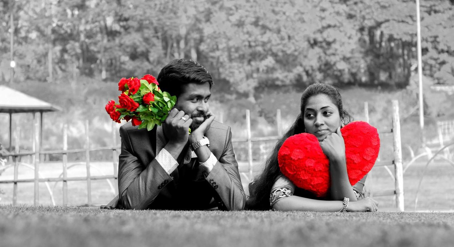 Solicitous beam by Rushil Jadhav Wedding-photography | Weddings Photos & Ideas