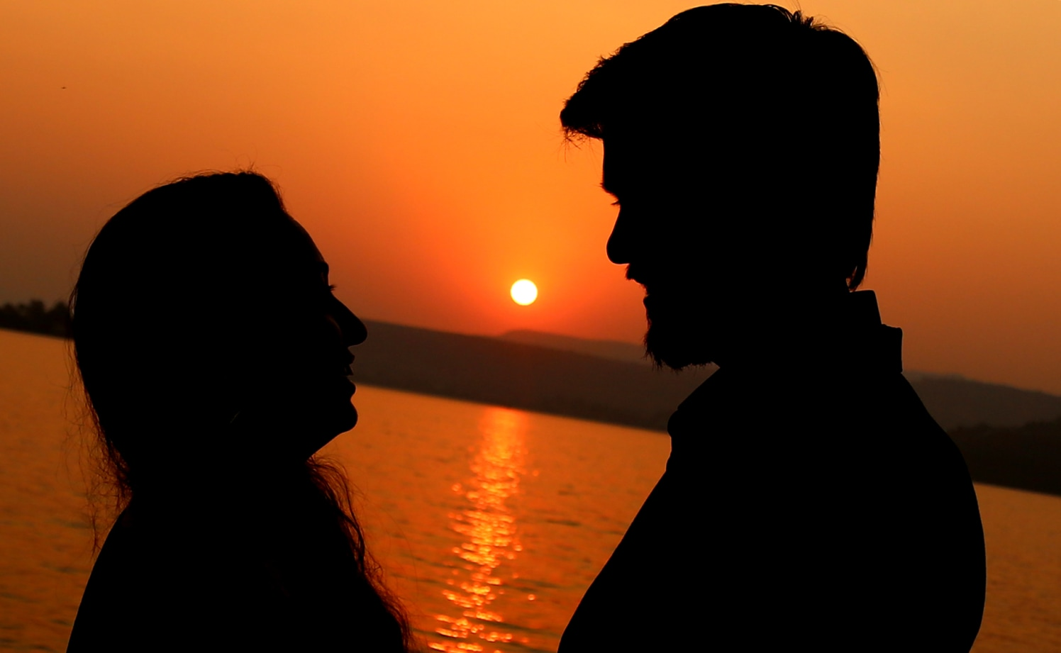 The gaze of shine by Rushil Jadhav Wedding-photography | Weddings Photos & Ideas