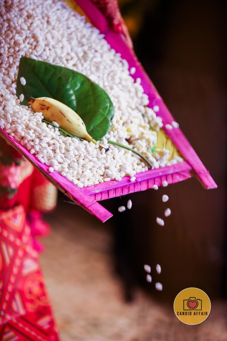 Goodness by Candid Affair Wedding-photography | Weddings Photos & Ideas