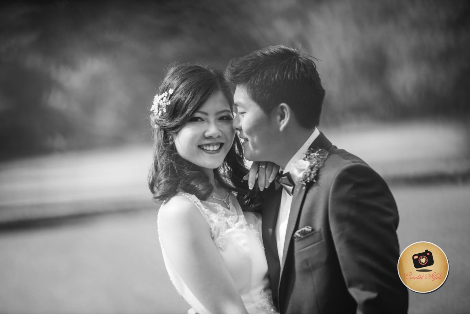 Twentyfirst century love by Candid Affair Wedding-photography | Weddings Photos & Ideas