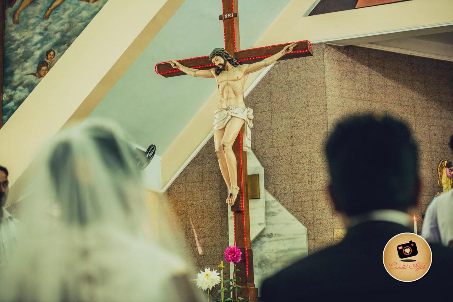 Dear lord by Candid Affair Wedding-photography | Weddings Photos & Ideas