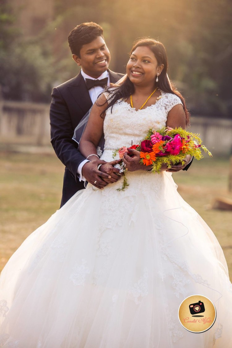 To be jubiliant by Candid Affair Wedding-photography | Weddings Photos & Ideas