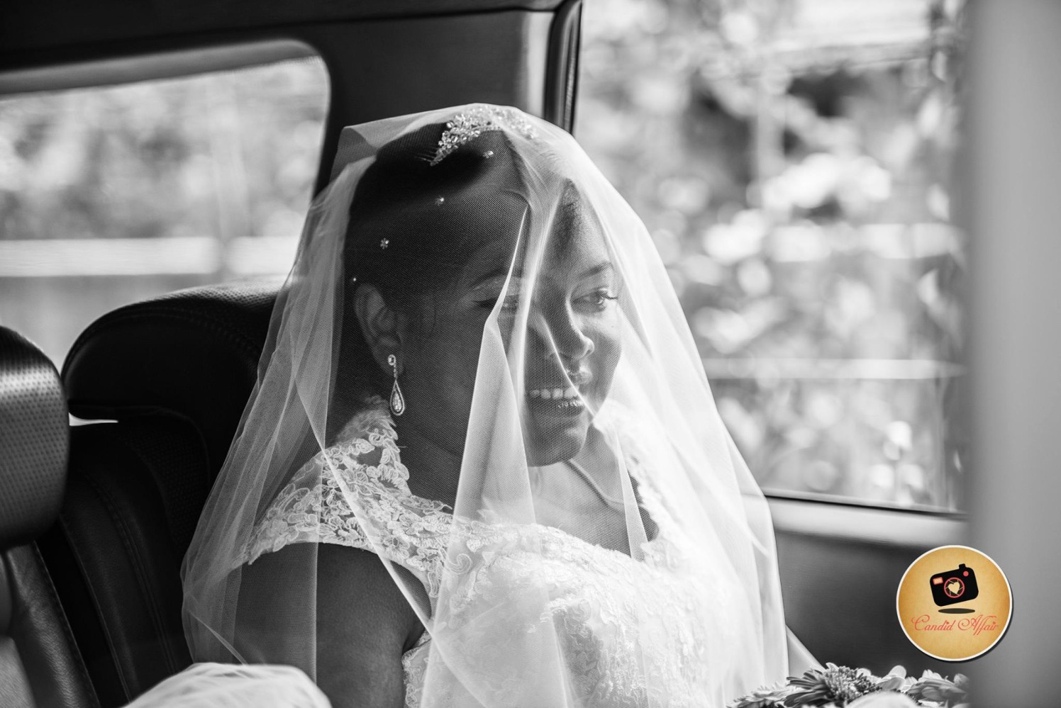 Profound sense of elation by Candid Affair Wedding-photography | Weddings Photos & Ideas