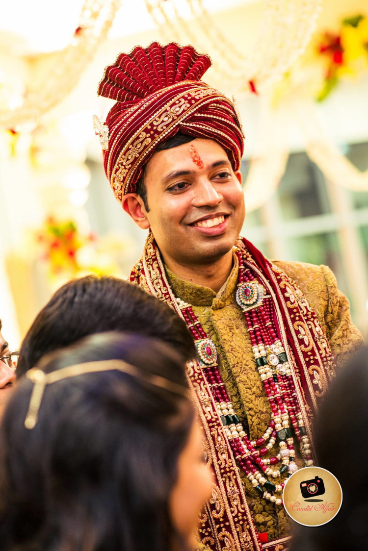 Happiest by Candid Affair Wedding-photography | Weddings Photos & Ideas