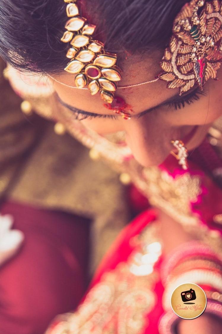 Necessary shot by Candid Affair Wedding-photography | Weddings Photos & Ideas