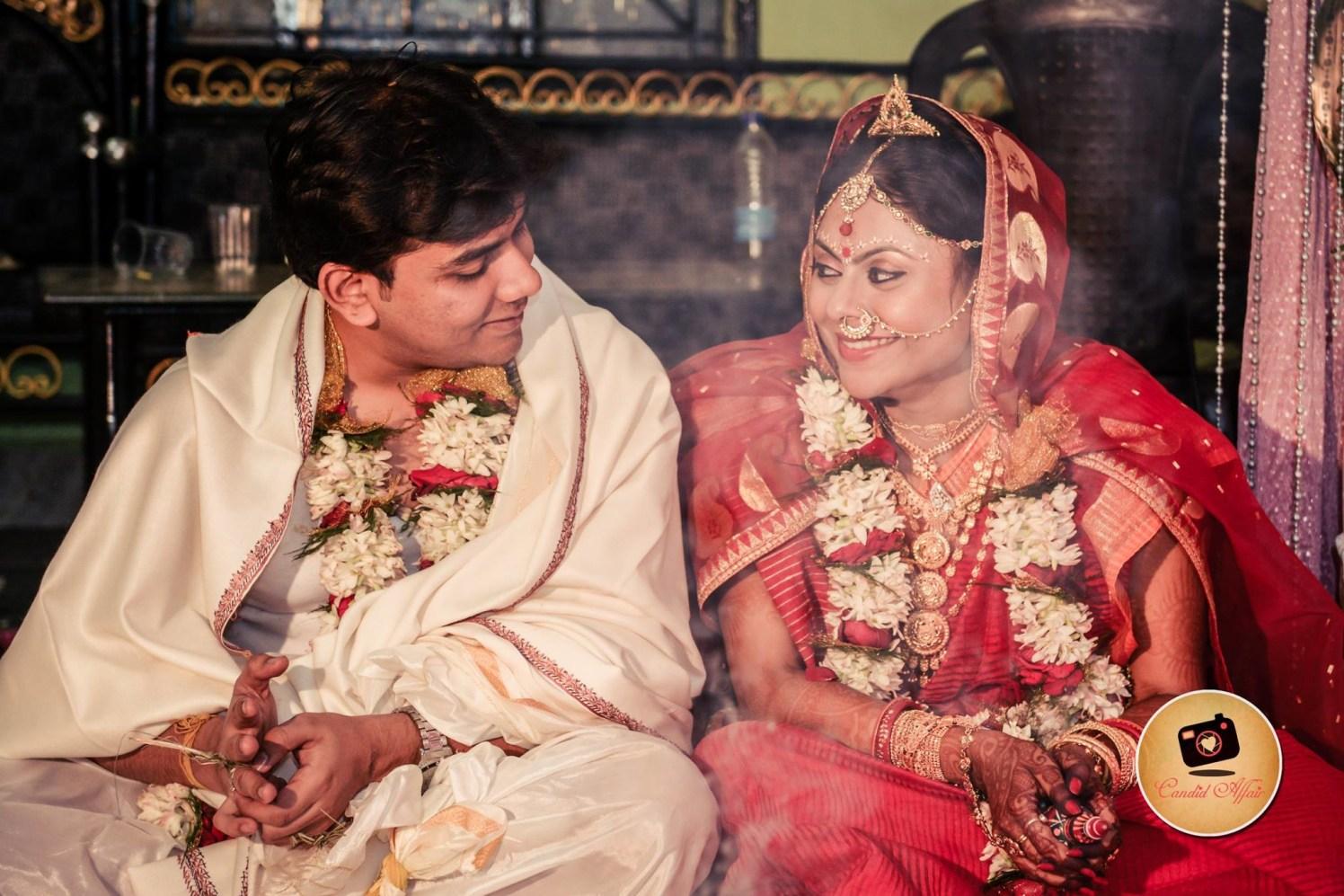 Great future ahead by Candid Affair Wedding-photography | Weddings Photos & Ideas