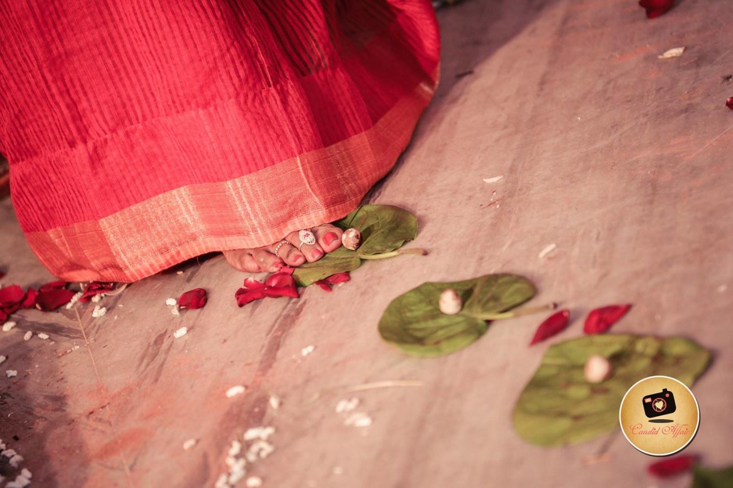 New life by Candid Affair Wedding-photography | Weddings Photos & Ideas