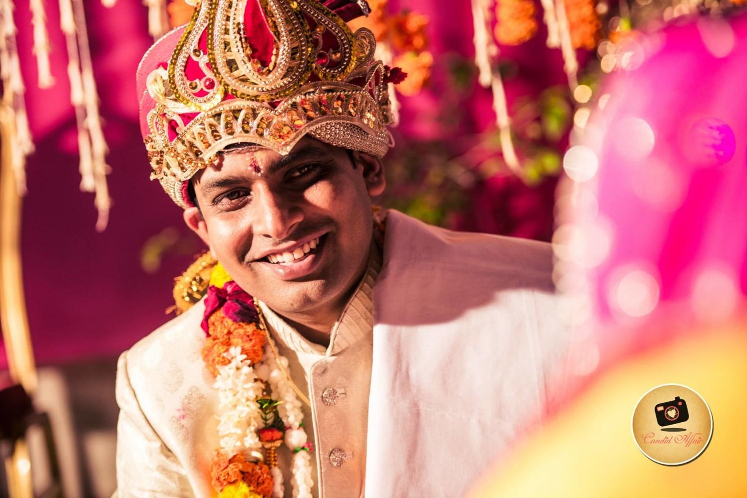 Ecstatic by Candid Affair Wedding-photography | Weddings Photos & Ideas