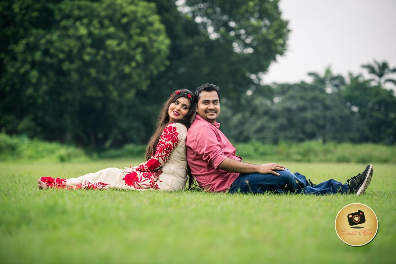 Great amount of fondness by Candid Affair Wedding-photography   Weddings Photos & Ideas