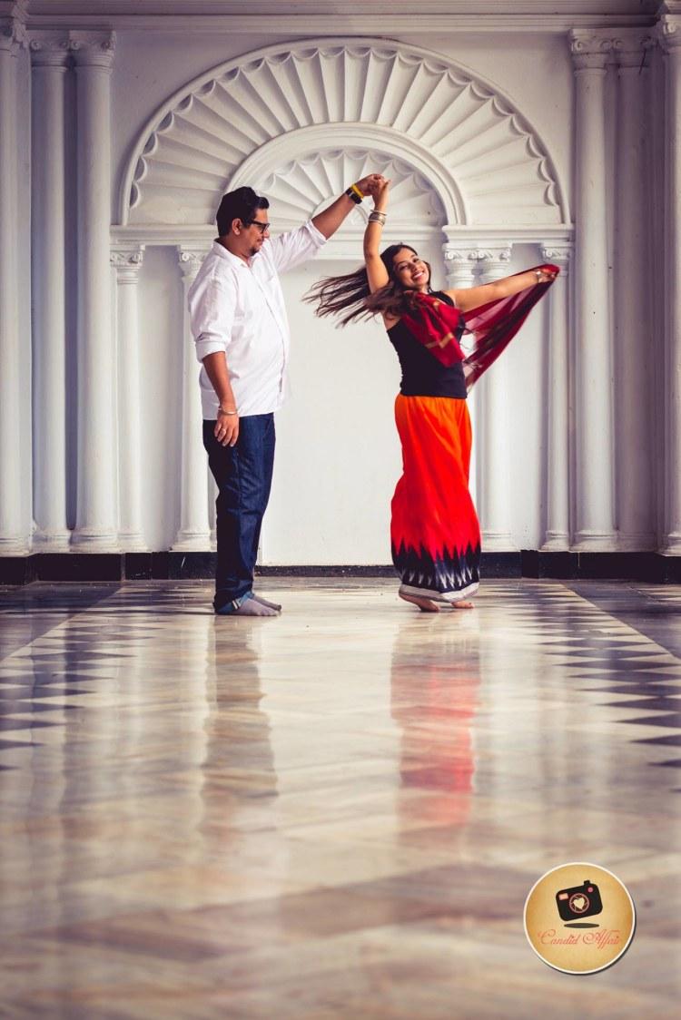 Good days by Candid Affair Wedding-photography | Weddings Photos & Ideas