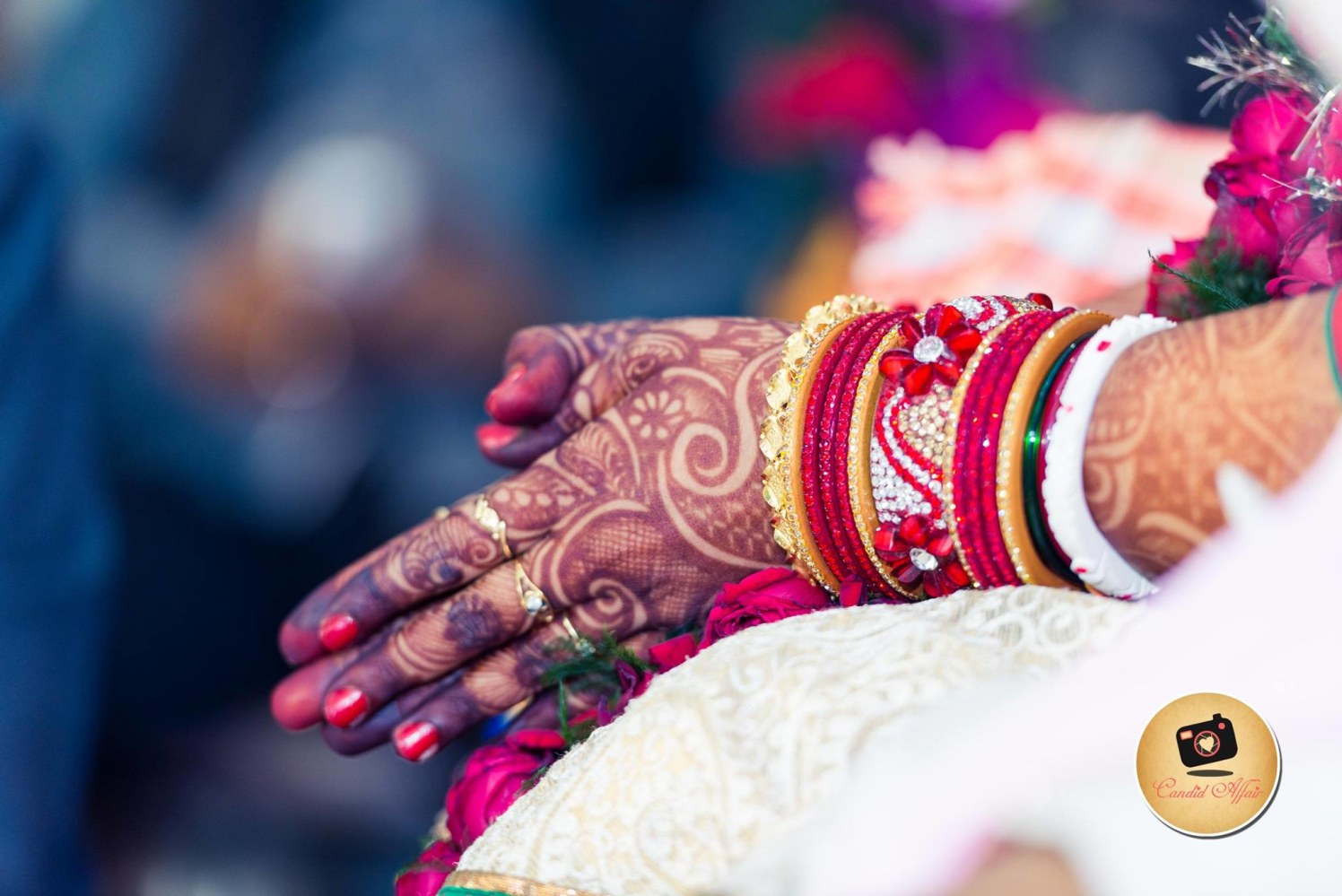 Holy submission by Candid Affair Wedding-photography   Weddings Photos & Ideas