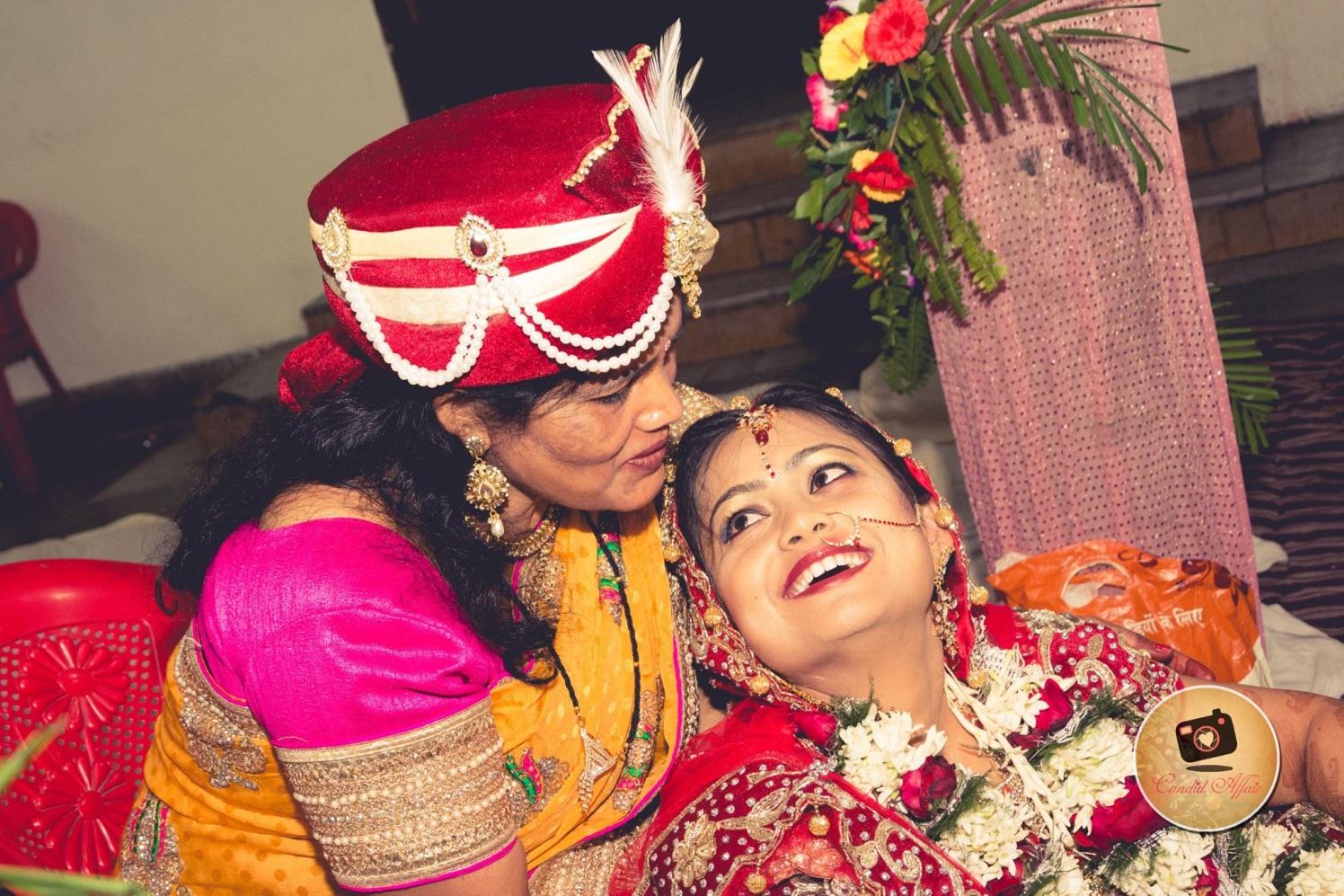 Lady boss by Candid Affair Wedding-photography   Weddings Photos & Ideas