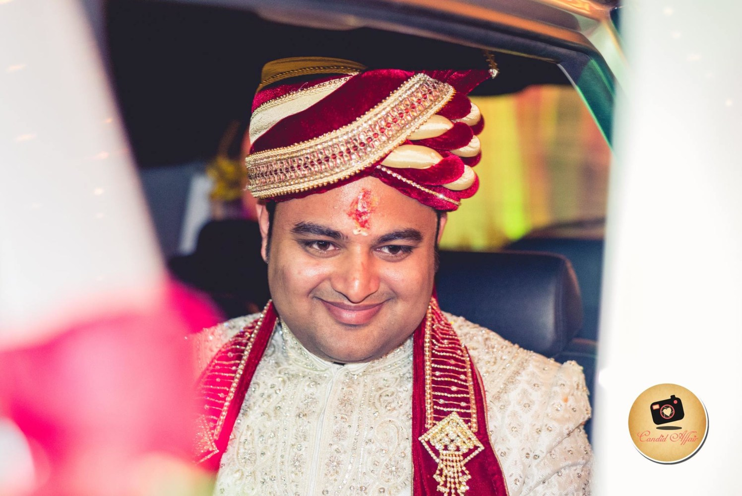 Gleeful by Candid Affair Wedding-photography | Weddings Photos & Ideas