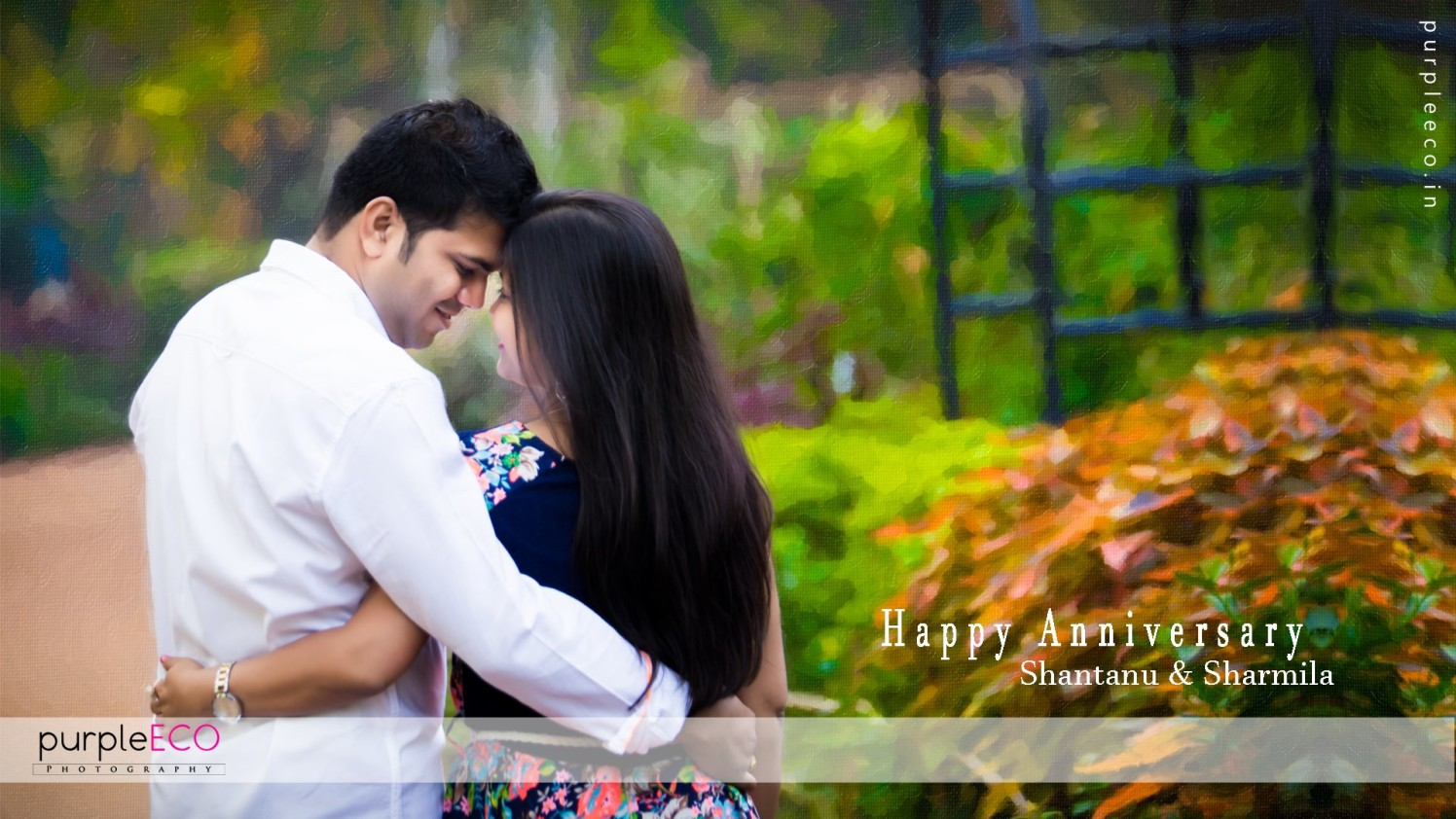 Forever together by purpleECO photography Wedding-photography | Weddings Photos & Ideas