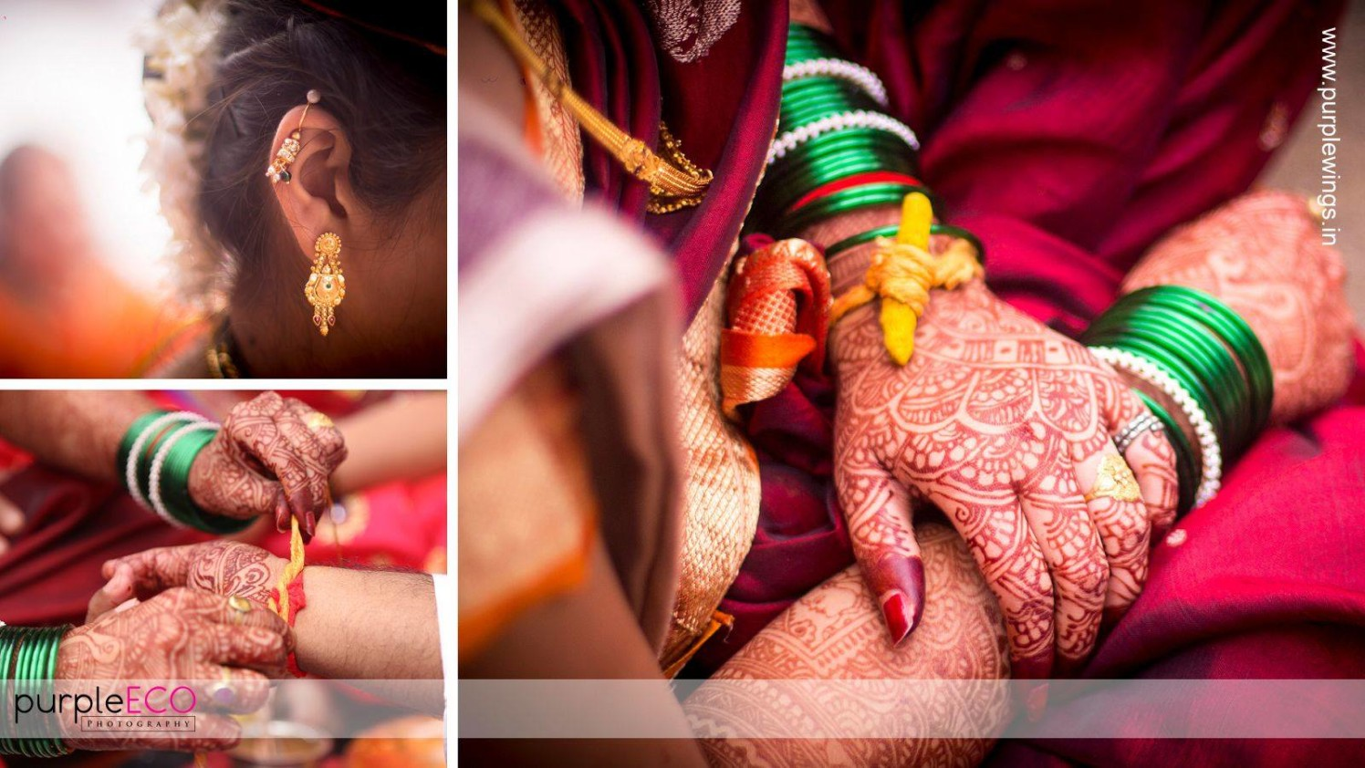 Wedding essentials by purpleECO photography Wedding-photography | Weddings Photos & Ideas