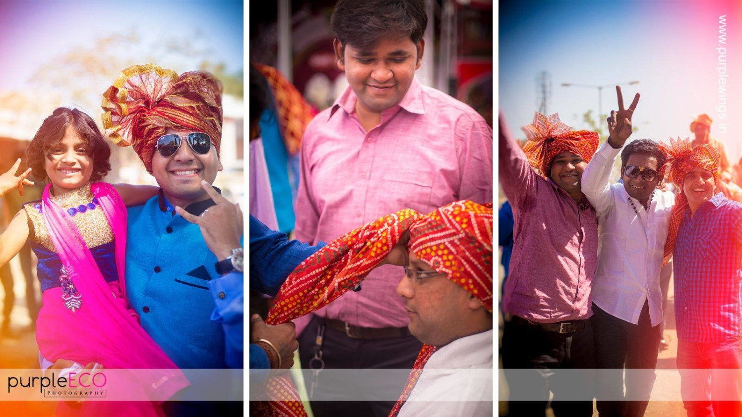 High spirits by purpleECO photography Wedding-photography | Weddings Photos & Ideas