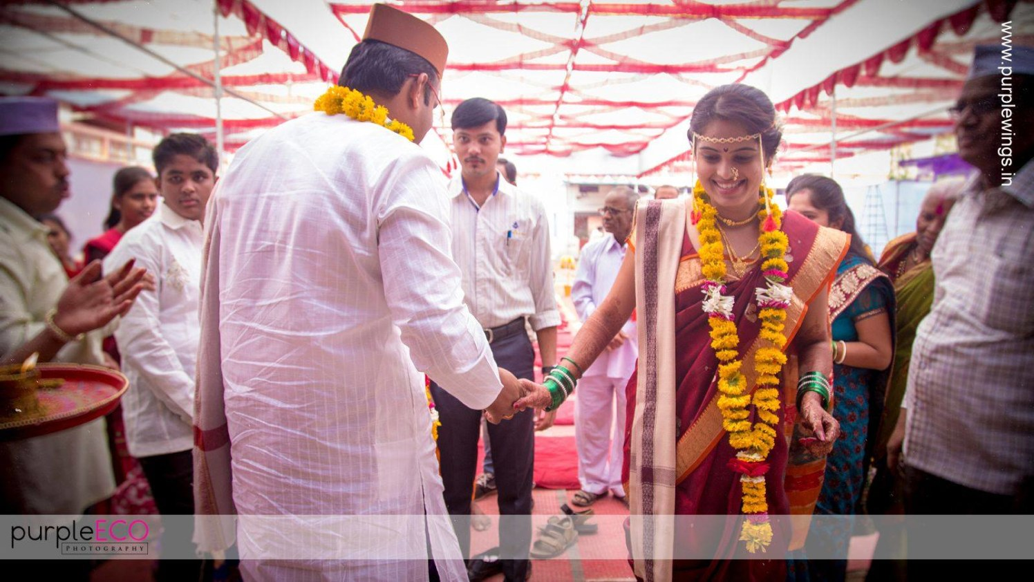 In good spirits by purpleECO photography Wedding-photography | Weddings Photos & Ideas