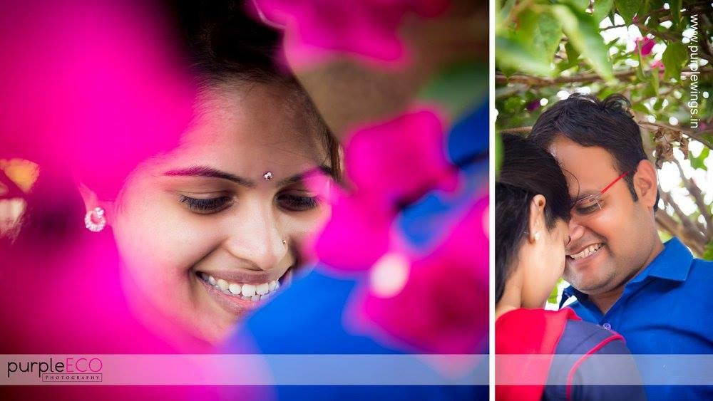 Youthful loving by purpleECO photography Wedding-photography | Weddings Photos & Ideas