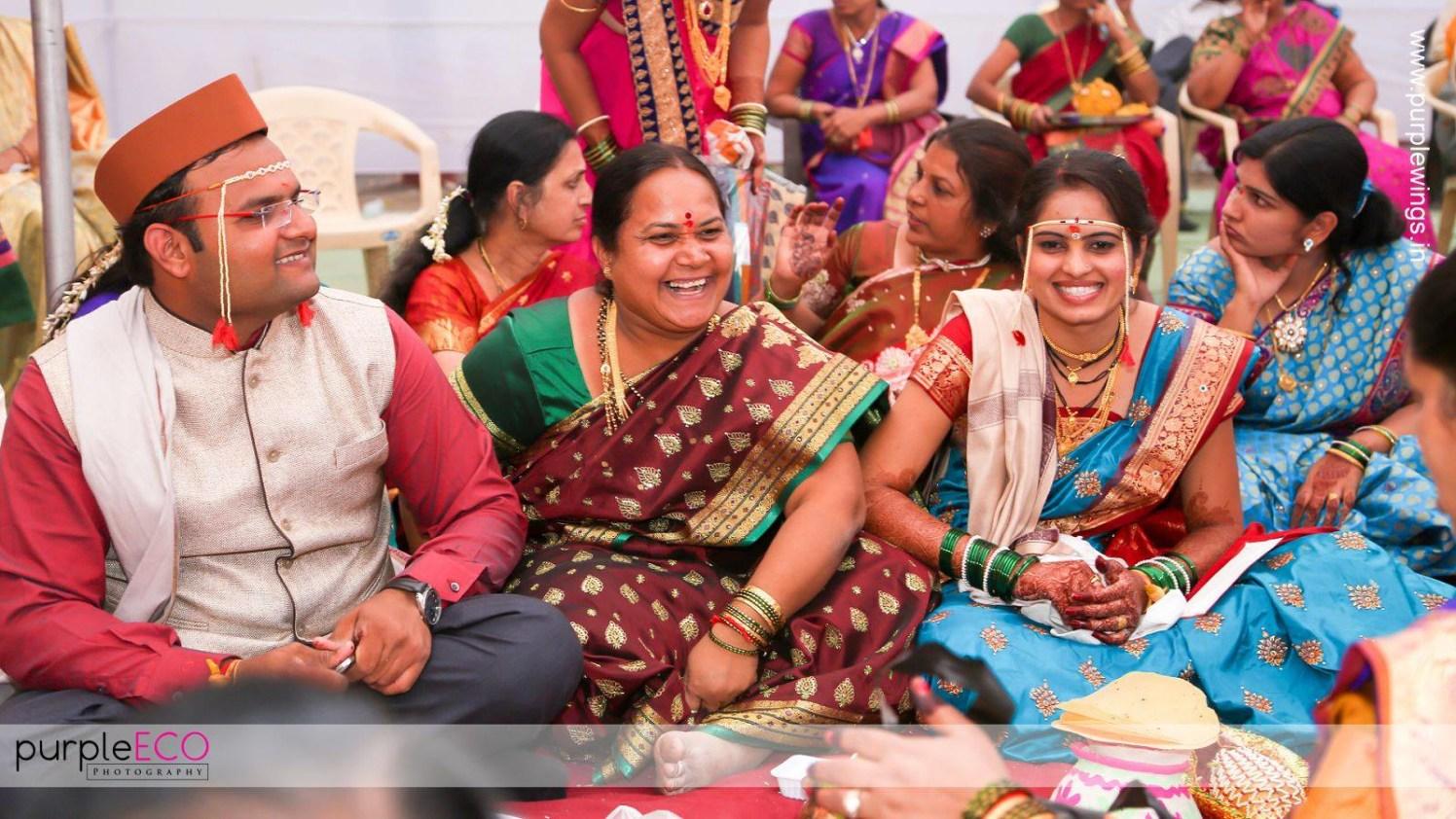 Good spirits by purpleECO photography Wedding-photography | Weddings Photos & Ideas