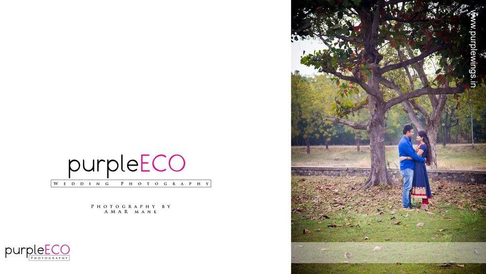 Trends by purpleECO photography Wedding-photography | Weddings Photos & Ideas