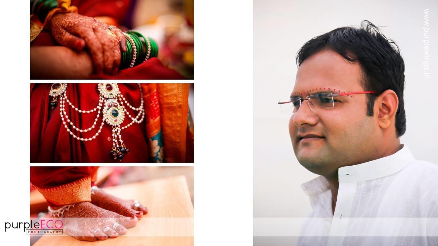 That gaze by purpleECO photography Wedding-photography | Weddings Photos & Ideas