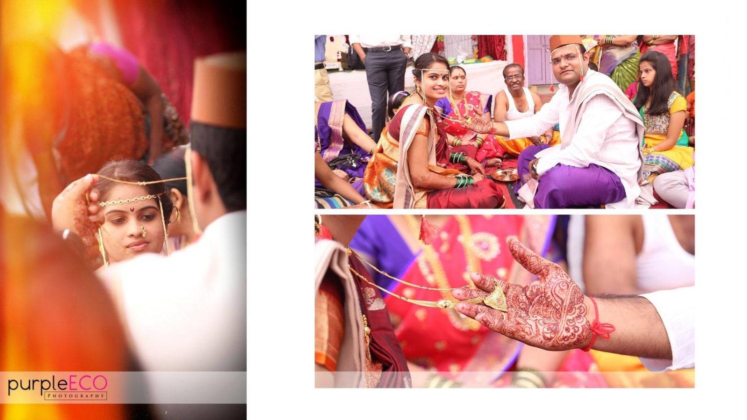 Knick knacks by purpleECO photography Wedding-photography | Weddings Photos & Ideas
