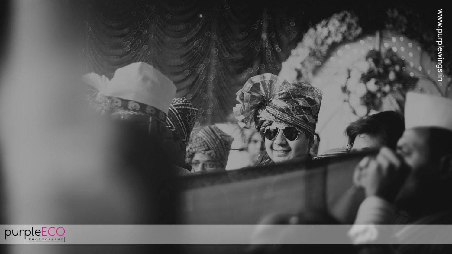 Desi swag by purpleECO photography Wedding-photography | Weddings Photos & Ideas